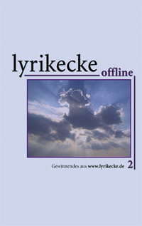 Anthologie Lyrikecke offline 2