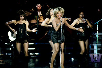 Image result for Wildest Dreams Tour, Tina Turner