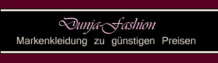 Dunja-fashion