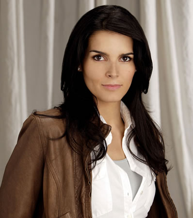 stars stimmen angie harmon. Black Bedroom Furniture Sets. Home Design Ideas