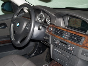 innenverkleidung bmw 320d touring tauschen 3er bmw e90 e91 e92 e93 forum. Black Bedroom Furniture Sets. Home Design Ideas