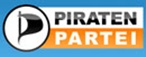Piratenpartei!