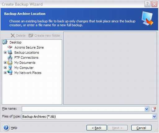how to get lenovo recovery disk