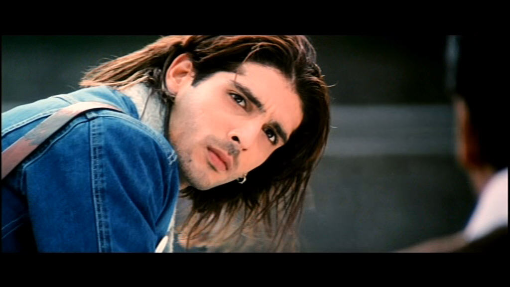 http://www.bollywood.ag.vu/ - Zayed Khan Movie Gallery