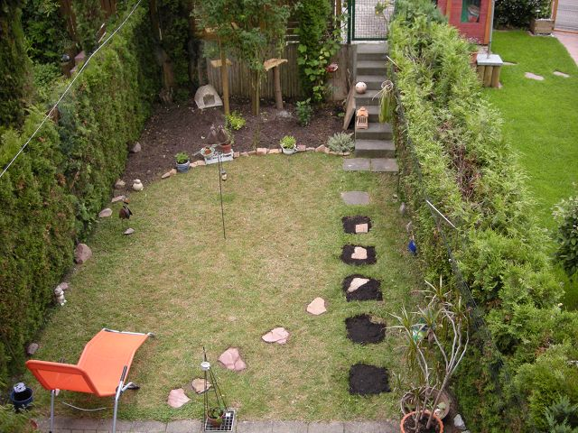 www mein sch ner garten de ideen mein sch ner garten garden home blog award mein sch ner. Black Bedroom Furniture Sets. Home Design Ideas