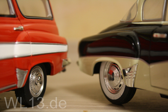 Wartburg Camping in 1/18 3axq-61t-bf5c