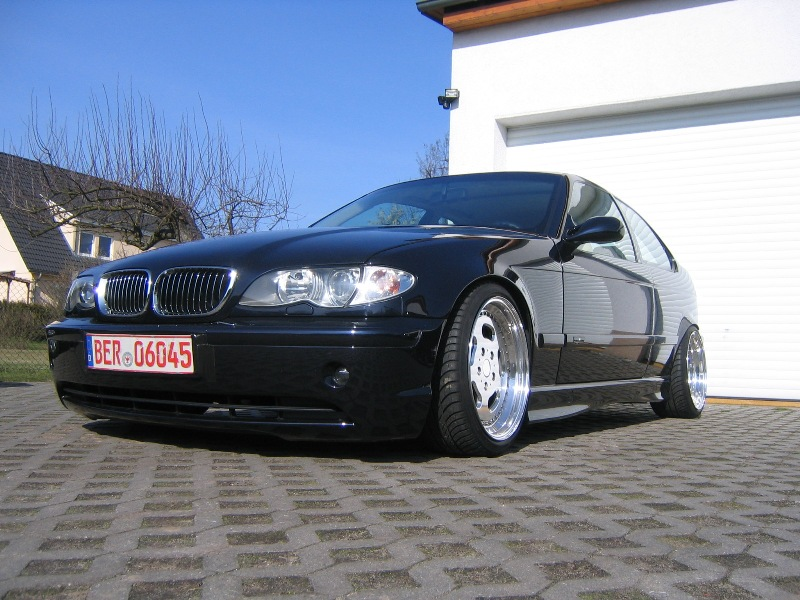 bmw e36 compact tuning teile. Black Bedroom Furniture Sets. Home Design Ideas