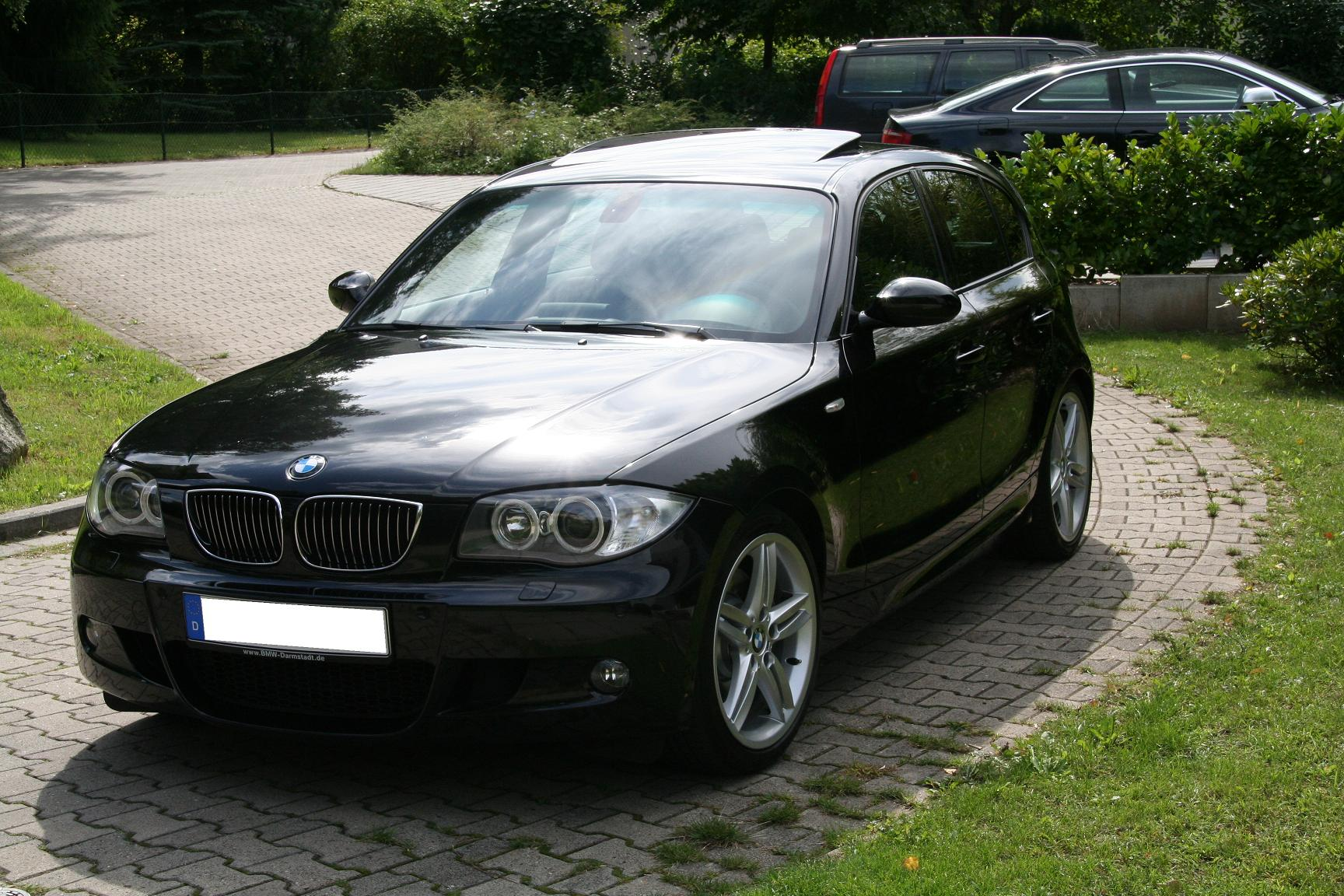 spiegelkappen in silber bmw 1er 2er forum community. Black Bedroom Furniture Sets. Home Design Ideas