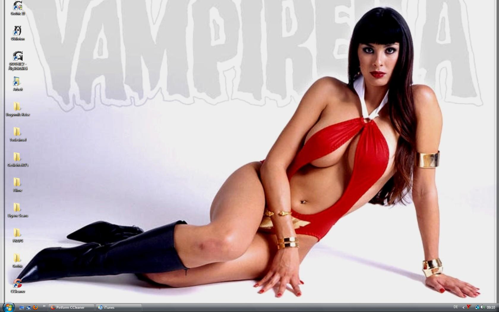 Hot vampirella pics xxx xxx galleries