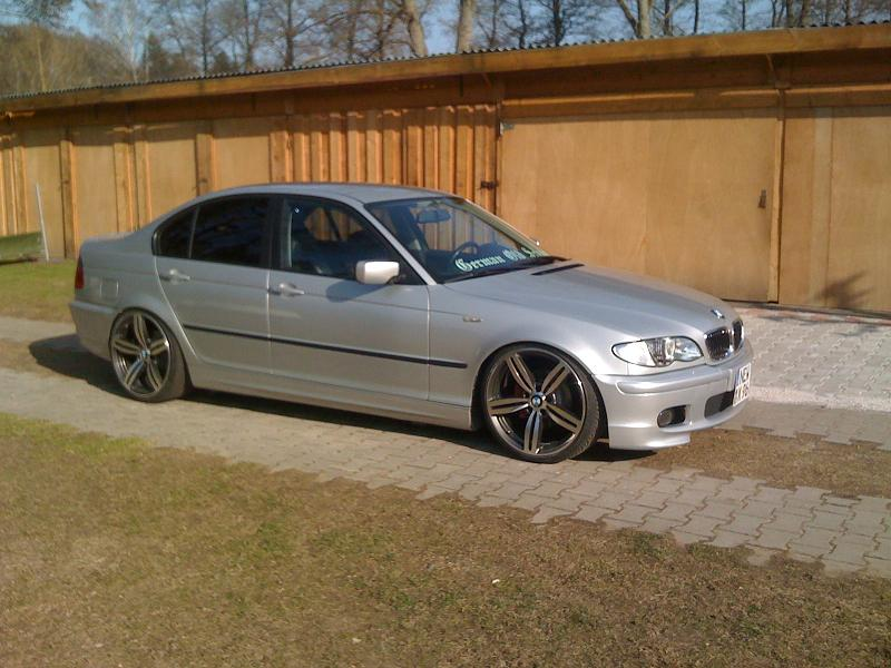 e46 330d touring germanoldschool update 3er bmw e46 touring tuning fotos bilder. Black Bedroom Furniture Sets. Home Design Ideas