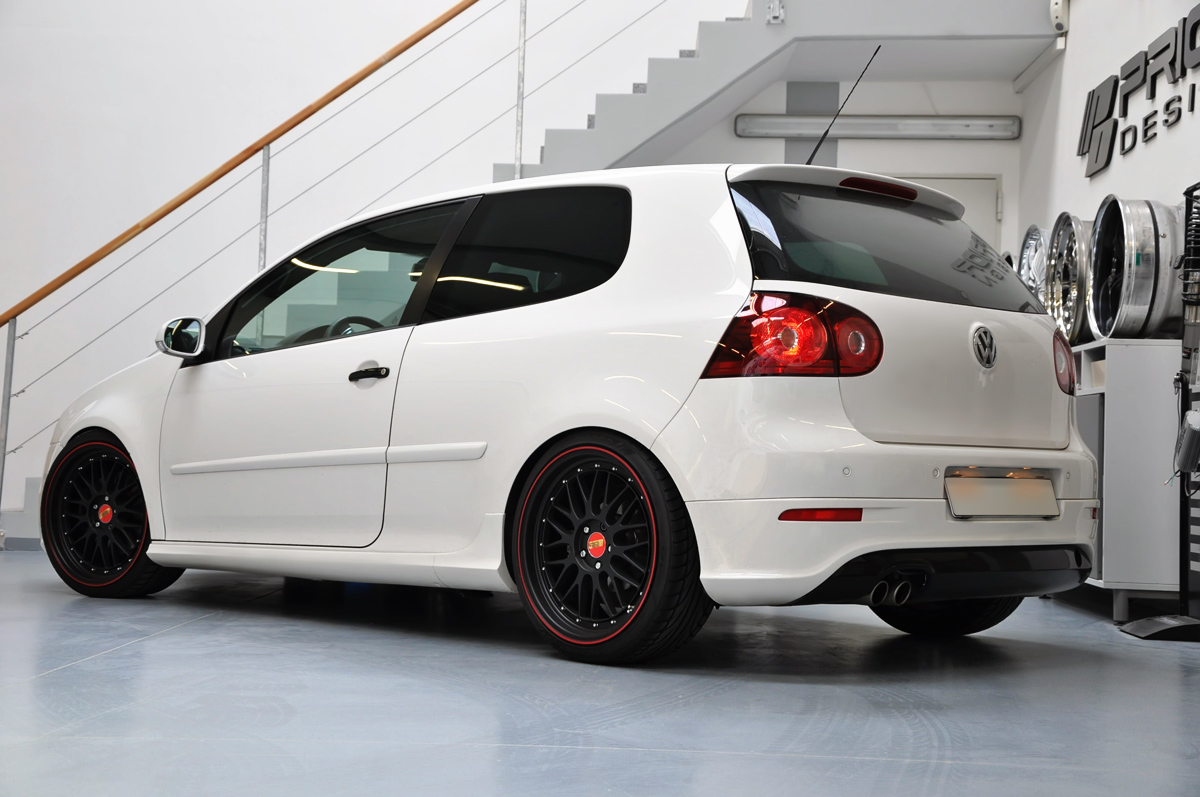 golf v gt r32 fremdfabrikate volkswagen tuning. Black Bedroom Furniture Sets. Home Design Ideas