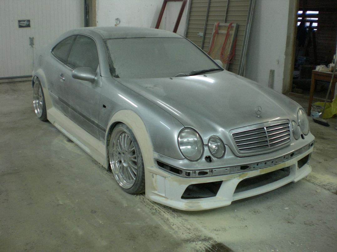 486091 Will 22 Rims Fit W208 Clk320 moreover Watch besides 274442 Widebody Kit Video furthermore 215041 Fs 99 Mercedes Benz Clk 430 V8 Coupe 72k Miles besides 2002 Mercedes Benz Clk Class Pictures C6138. on 2000 mercedes clk 430 amg convertible