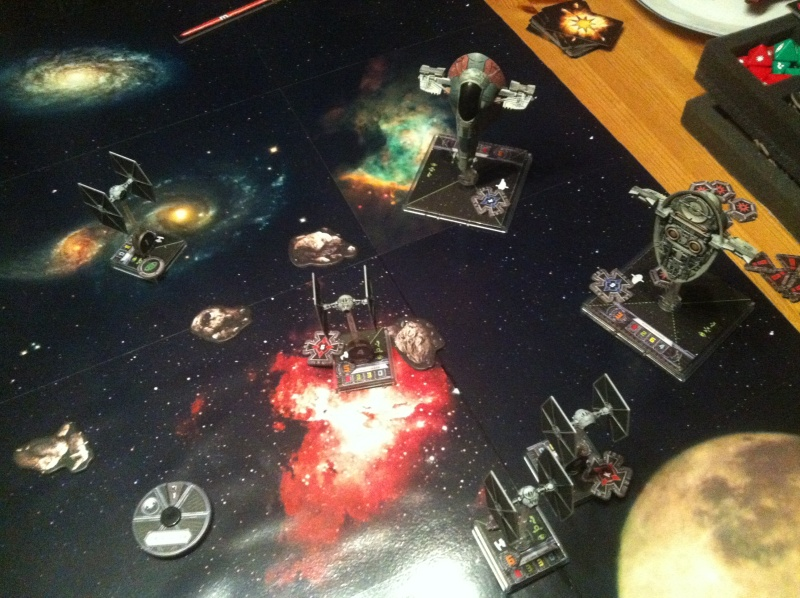 Millenium Busters Vs. Vaders Hand 100Pkt. Ew0j-2ms-c57a