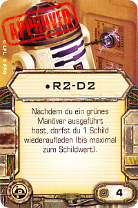 Luke Skywalker - defensiv und langlebig Ew0j-360-311a