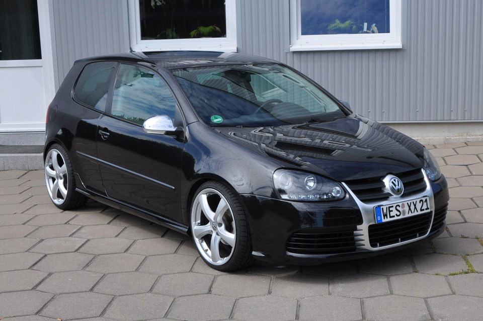 vw golf 5 v r32 sto stange r32 grill gti gt gtd ebay. Black Bedroom Furniture Sets. Home Design Ideas