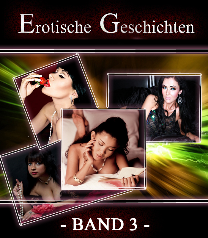 prostata massage geschichten sex club ch