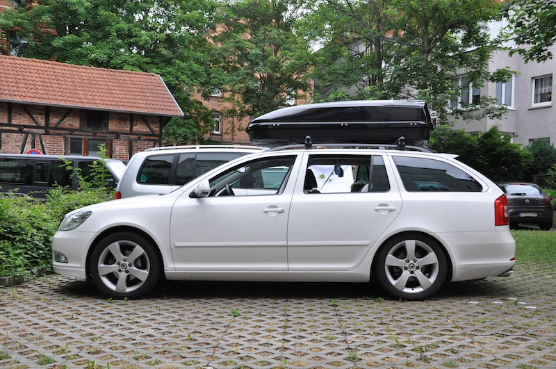 skoda octavia forum thema anzeigen erfurt black 39 n 39 white jetzt nur noch black. Black Bedroom Furniture Sets. Home Design Ideas