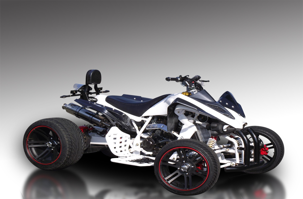 250 ccm quad atv cc tuning xxl neu mit stra enzulassung ebay. Black Bedroom Furniture Sets. Home Design Ideas