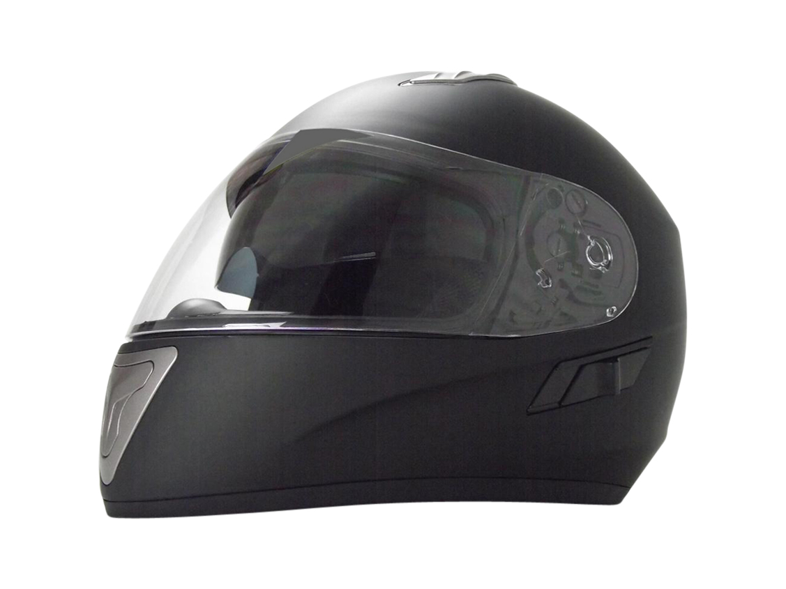 integralhelm helm rollerhelm motorradhelm mit sonnenblende. Black Bedroom Furniture Sets. Home Design Ideas