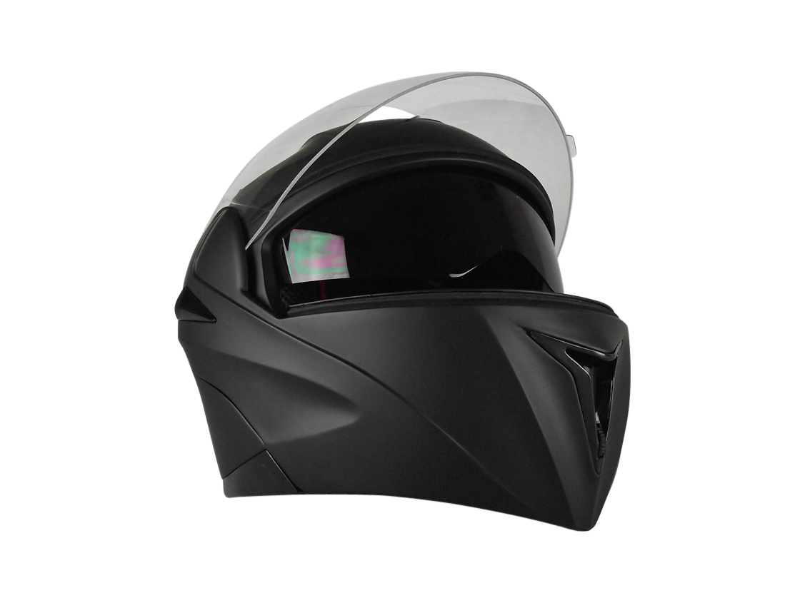klapphelm helm integralhelm motorradhelm mit sonnenblende. Black Bedroom Furniture Sets. Home Design Ideas