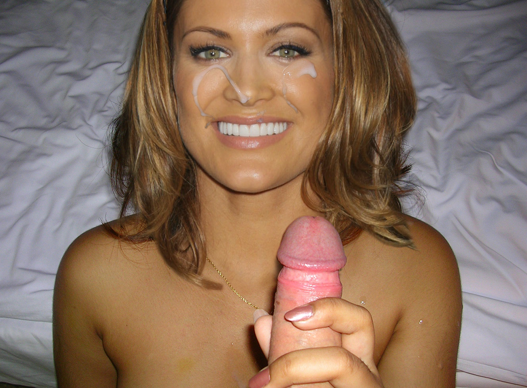 eve torres nude photos