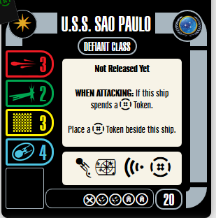 To Boldy Go - Federation Faction Pack Preview Lw0r-11l-a98c
