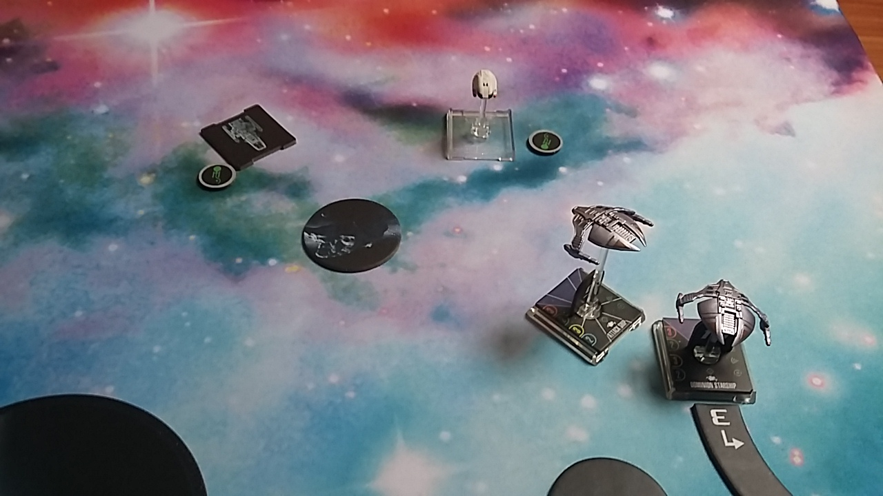 [Star Trek Alliance - Dominion War Campaign I] - Kampagnenlogbuch von Rear Admiral Skippy  - Seite 2 Lw0r-15c-078d