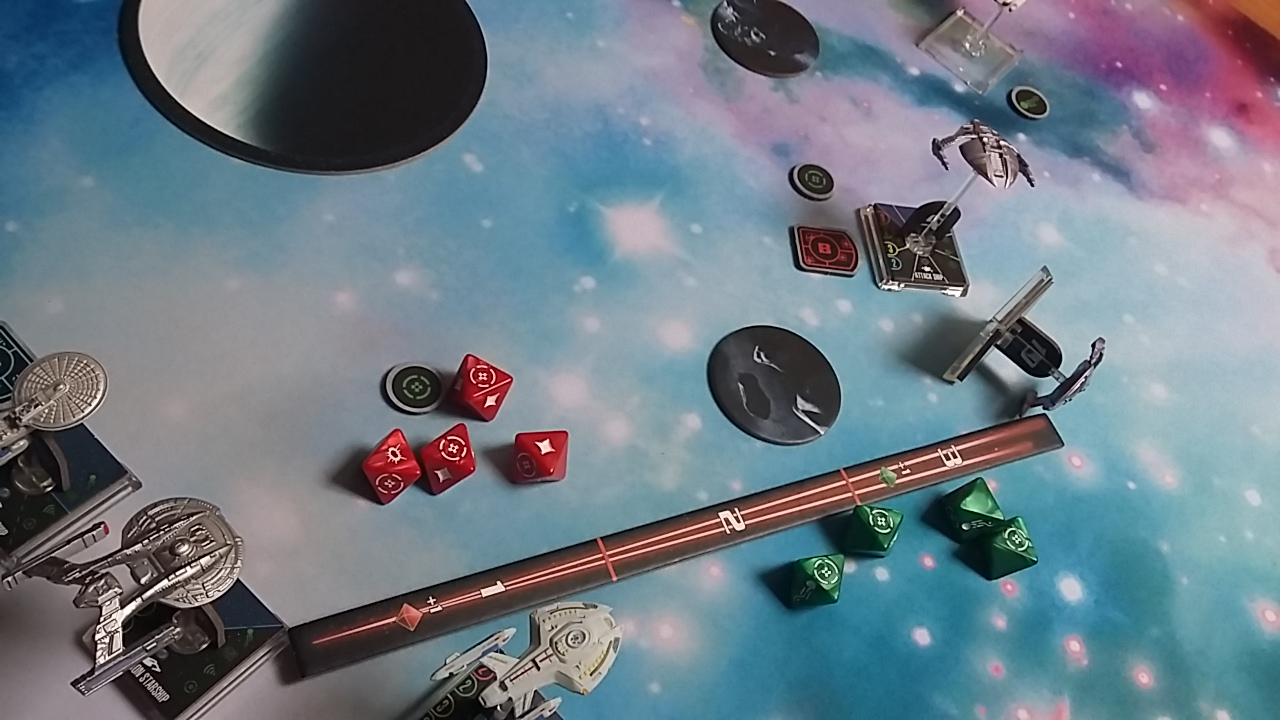 [Star Trek Alliance - Dominion War Campaign I] - Kampagnenlogbuch von Rear Admiral Skippy  - Seite 2 Lw0r-15f-09dd