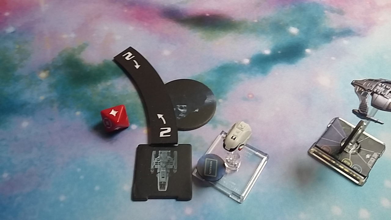 [Star Trek Alliance - Dominion War Campaign I] - Kampagnenlogbuch von Rear Admiral Skippy  - Seite 2 Lw0r-15k-4037