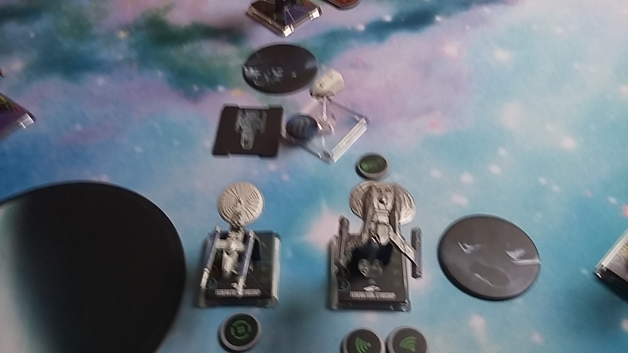 [Star Trek Alliance - Dominion War Campaign I] - Kampagnenlogbuch von Rear Admiral Skippy  - Seite 2 Lw0r-15n-5535