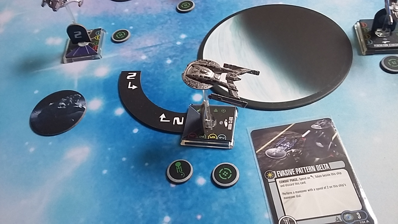 [Star Trek Alliance - Dominion War Campaign I] - Kampagnenlogbuch von Rear Admiral Skippy  - Seite 2 Lw0r-15o-f885