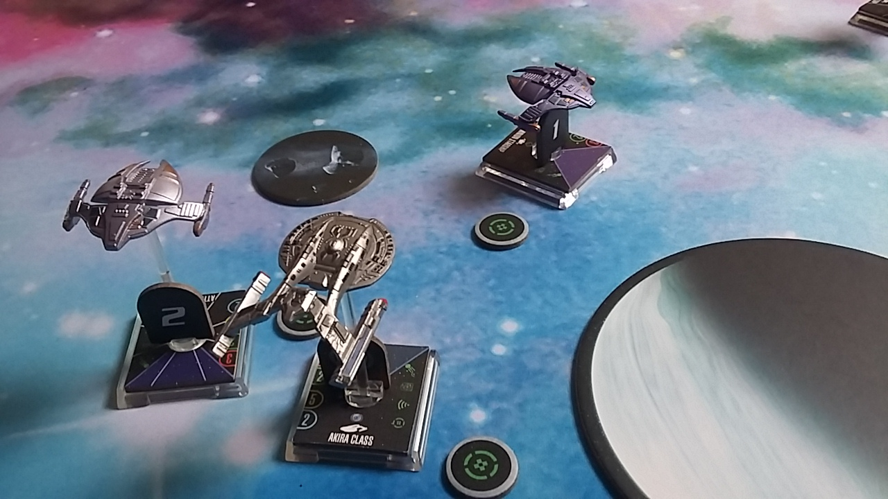 [Star Trek Alliance - Dominion War Campaign I] - Kampagnenlogbuch von Rear Admiral Skippy  - Seite 2 Lw0r-15p-514d