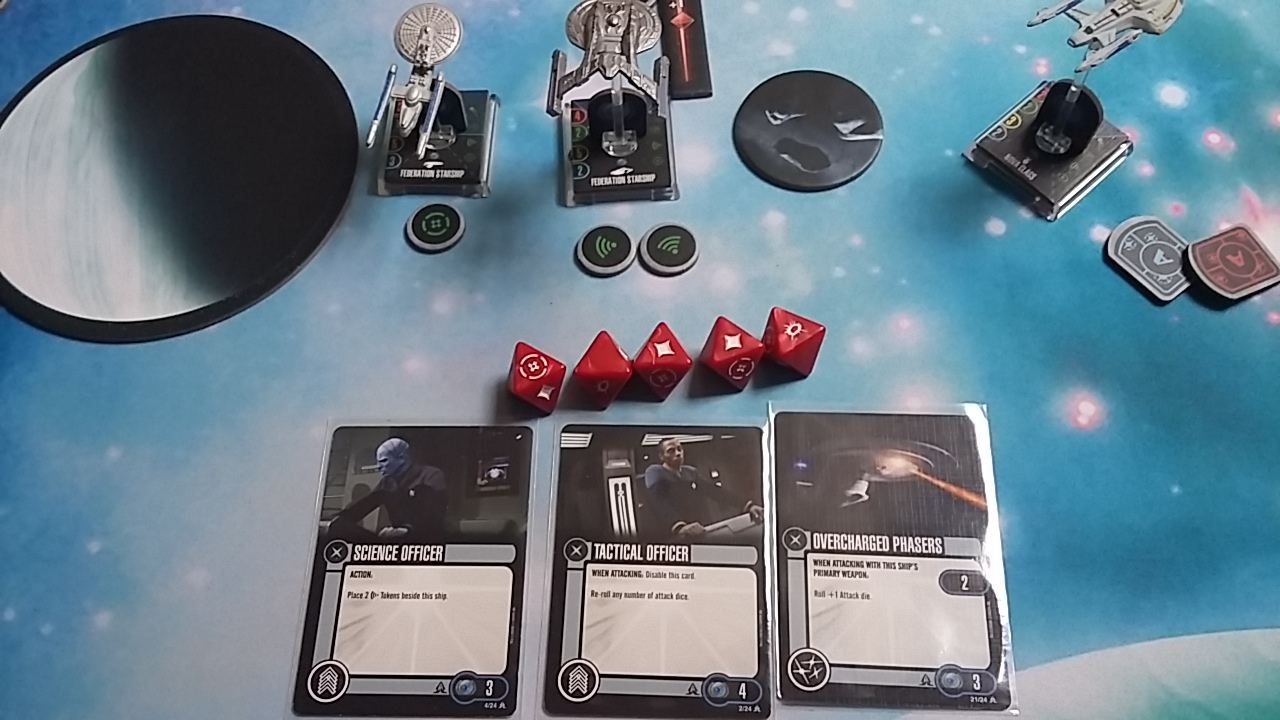 [Star Trek Alliance - Dominion War Campaign I] - Kampagnenlogbuch von Rear Admiral Skippy  - Seite 2 Lw0r-15q-7ff9