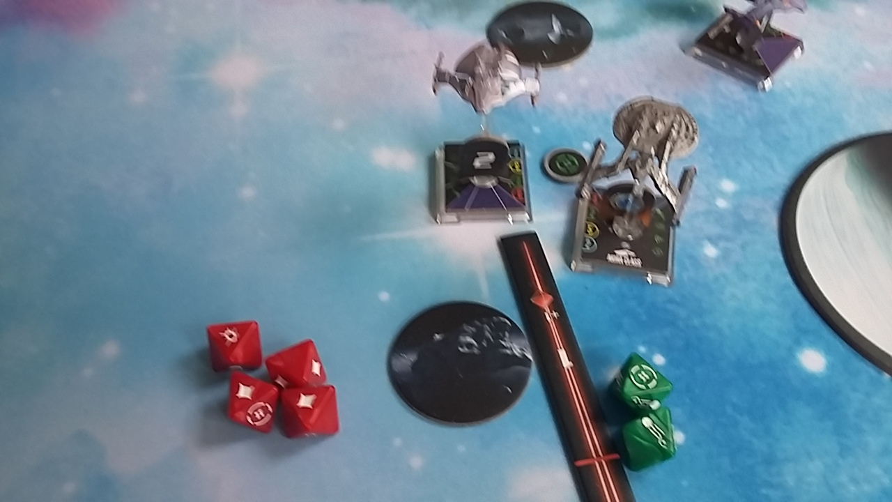 [Star Trek Alliance - Dominion War Campaign I] - Kampagnenlogbuch von Rear Admiral Skippy  - Seite 2 Lw0r-15v-ebba