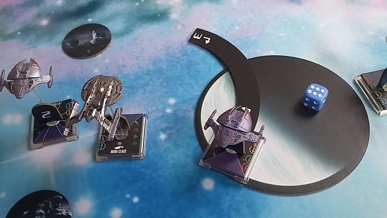 [Star Trek Alliance - Dominion War Campaign I] - Kampagnenlogbuch von Rear Admiral Skippy  - Seite 2 Lw0r-15x-6d14