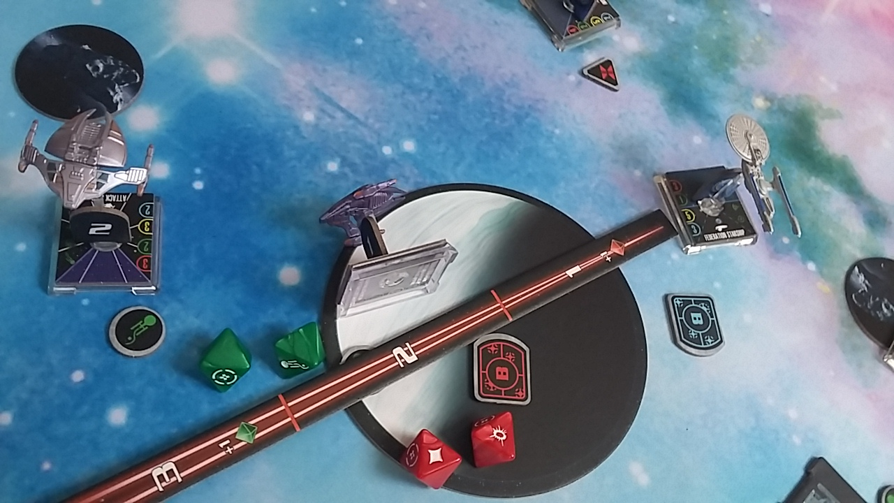 [Star Trek Alliance - Dominion War Campaign I] - Kampagnenlogbuch von Rear Admiral Skippy  - Seite 2 Lw0r-161-5ef5