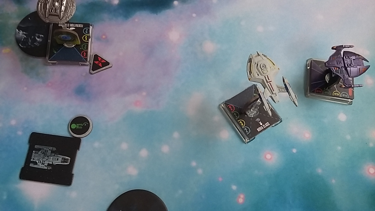 [Star Trek Alliance - Dominion War Campaign I] - Kampagnenlogbuch von Rear Admiral Skippy  - Seite 2 Lw0r-162-9f70