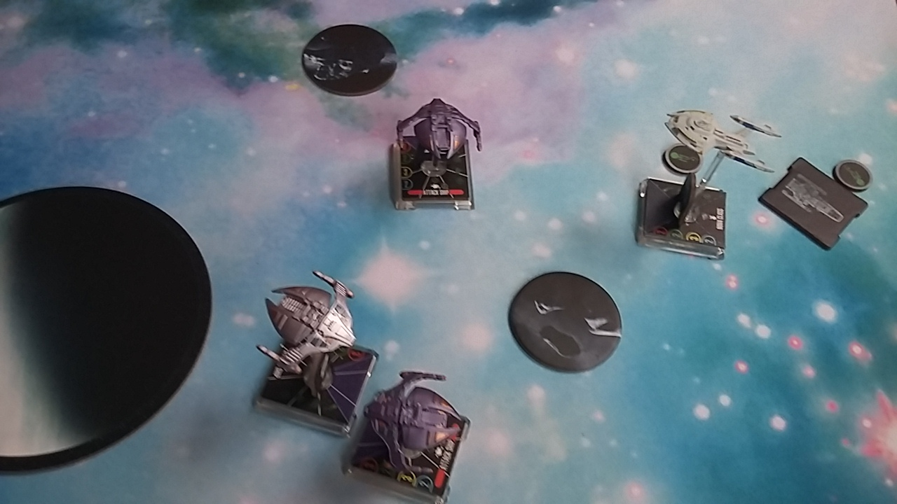 [Star Trek Alliance - Dominion War Campaign I] - Kampagnenlogbuch von Rear Admiral Skippy  - Seite 2 Lw0r-16g-8ec3