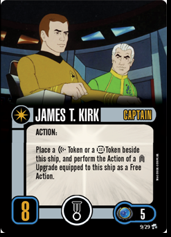 The Animated Series Faction Pack (2018) Lw0r-kn-ce71