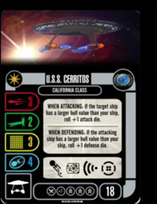 USS Cerritos (Star Trek: Lower Decks) Lw0r-r6-60ca