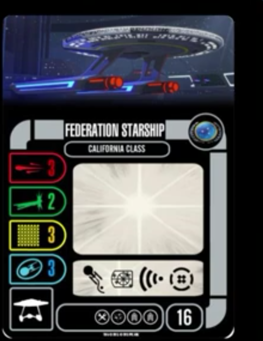USS Cerritos (Star Trek: Lower Decks) Lw0r-r7-1acd
