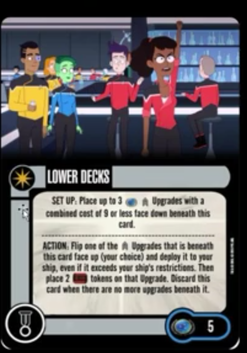 USS Cerritos (Star Trek: Lower Decks) Lw0r-rb-2e0f