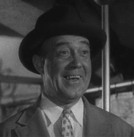 &quot;Charlie Chan: Mord über New York&quot;: <b>Horst Sommer</b> &quot; - bol-y