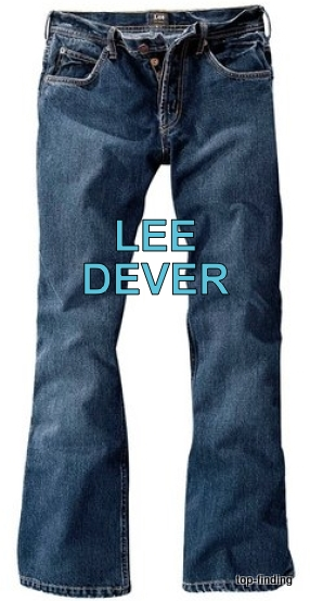 lee denver bootcut herren jeans zum kn pfen blue used f r w31 l32 neu ebay. Black Bedroom Furniture Sets. Home Design Ideas