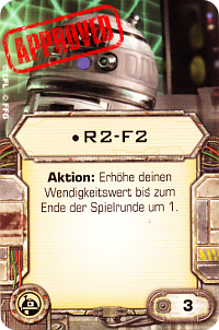 Luke Skywalker - defensiv und langlebig Ew0j-367-fb06