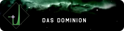Das Dominion