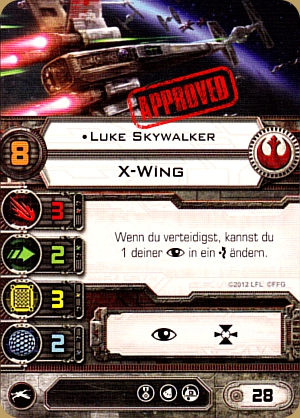 Luke Skywalker - defensiv und langlebig Ew0j-3ep-77cd