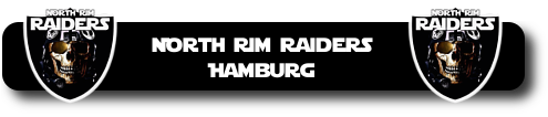 The Deadly Flying Pink Unicorns of Death, Doom & Destruction Ew0j-3p4-e702