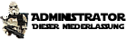 Boarding Team Mos Eisley