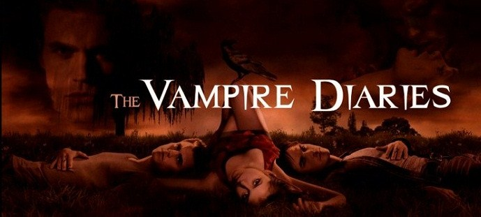 The Vampire Diaries - Times are changing